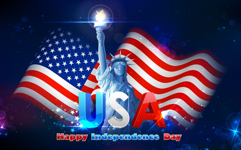Happy-Independence-Day-America-4th-Of-July-Statue-Of-Liberty-Picture