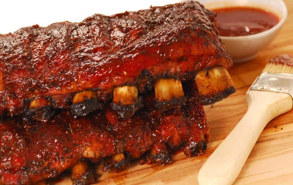 bay-back-ribs