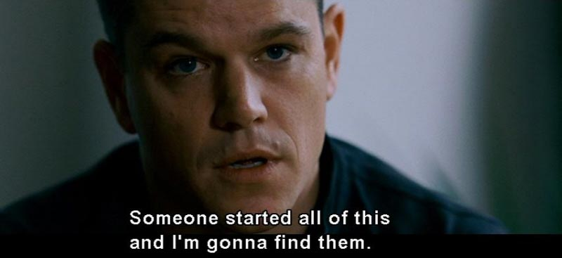 bourne_subtitles