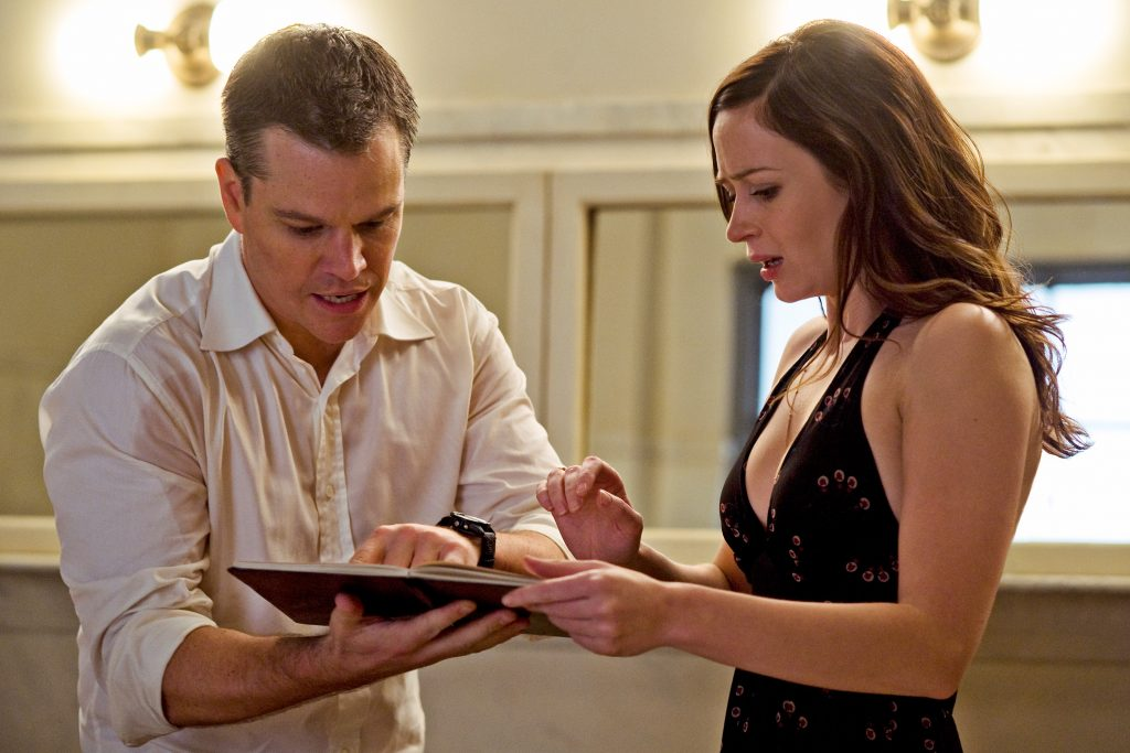 the_adjustment_bureau_emily_blunt_matt_damon